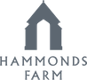 Hammonds Farm B&B Logo