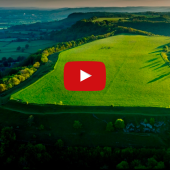 Undiscovered Cotswolds - Video Link